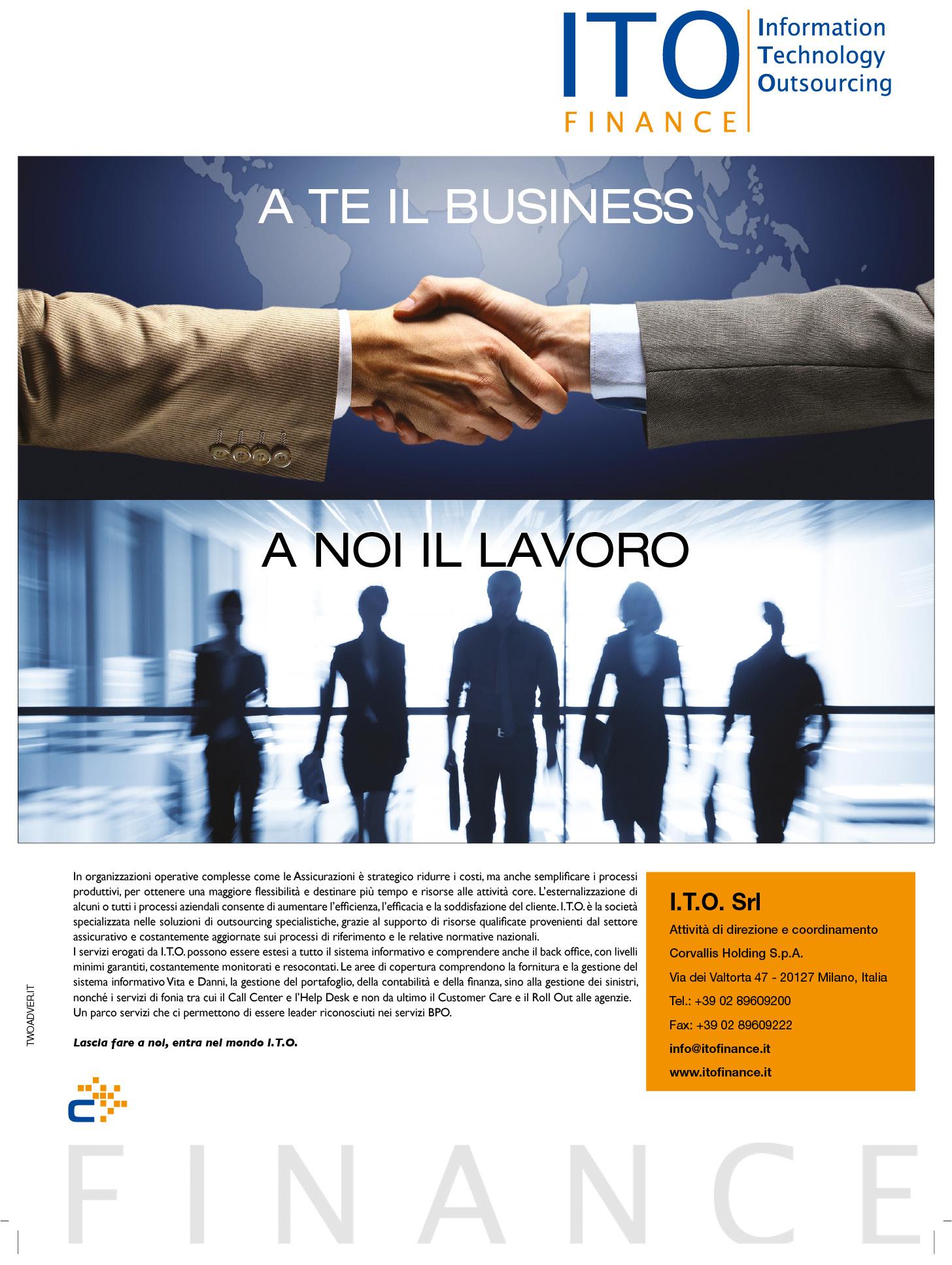 banner_lavori-.ito_.15.locand