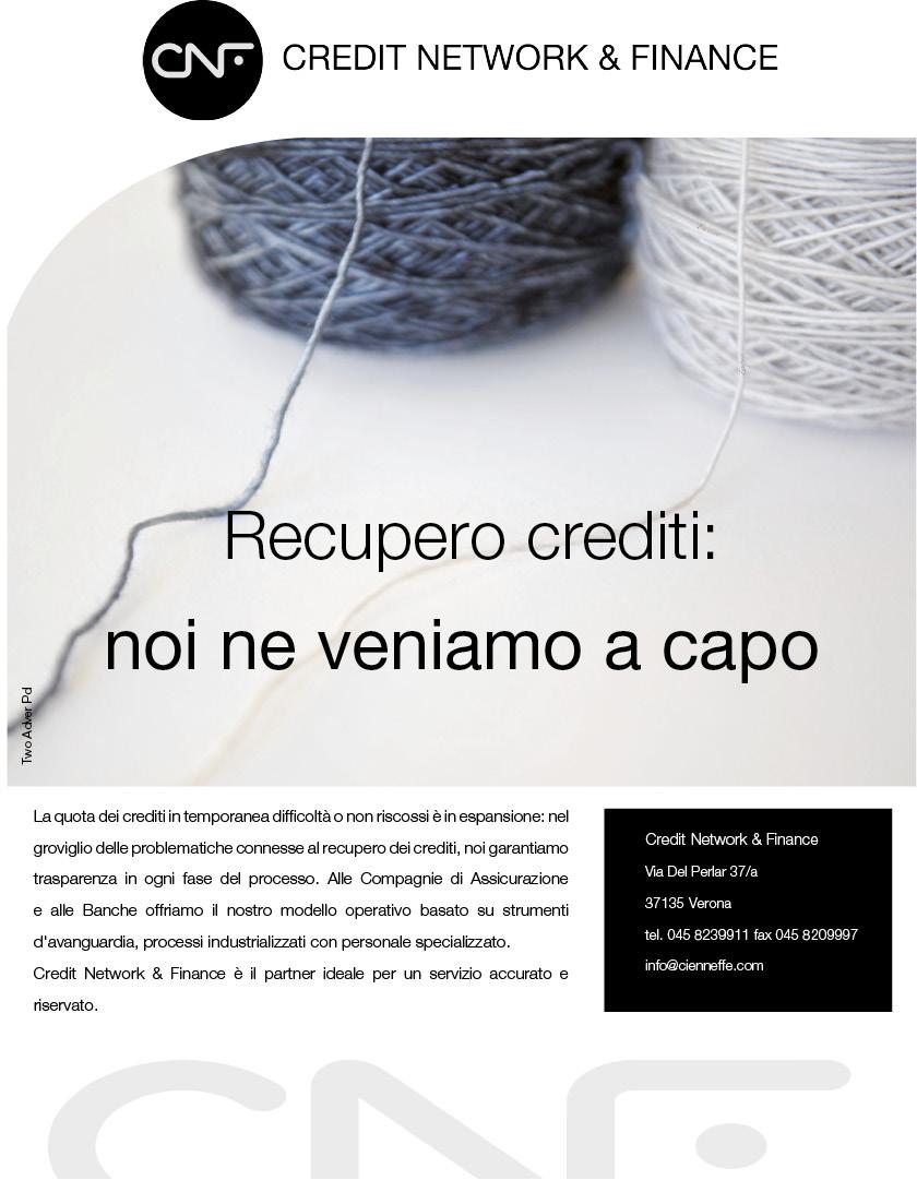 banner_lavori6