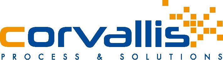 corvallis_logo