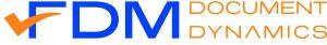 logo_fdm_vettoriale