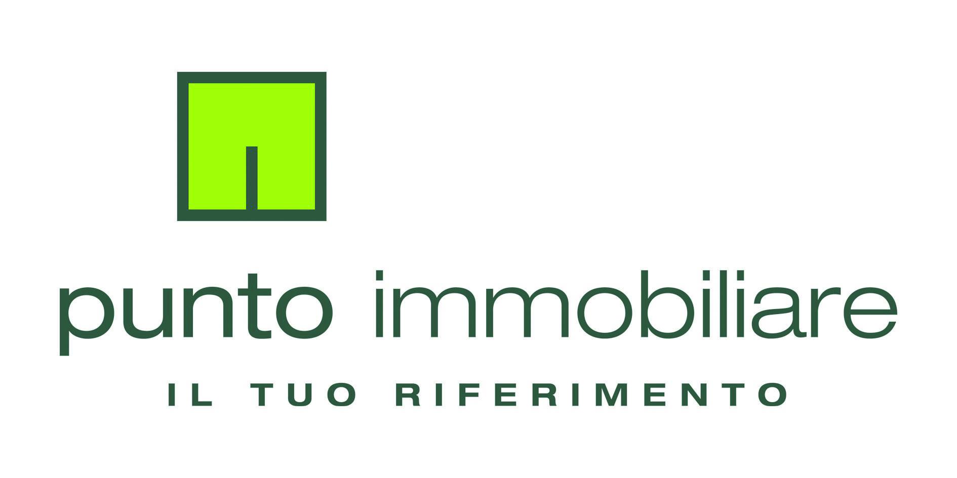 logo_pi_cmyk