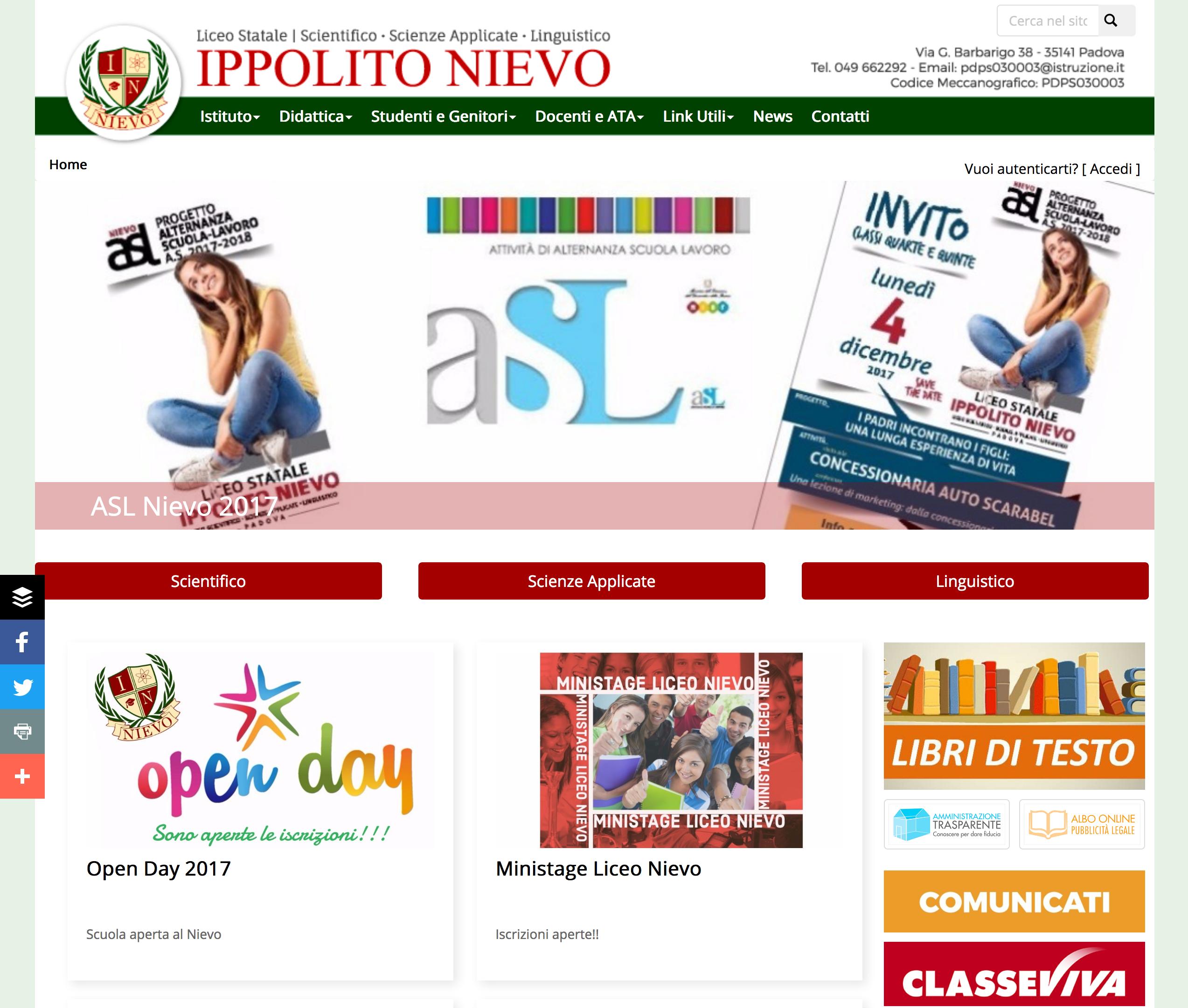 screenshot-2017-11-1-liceo-statale-ippolito-nievo-padova