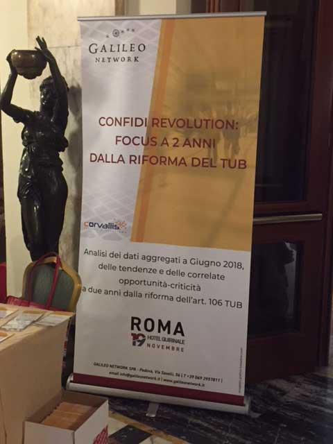 banner-roma2