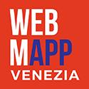 webmapp2